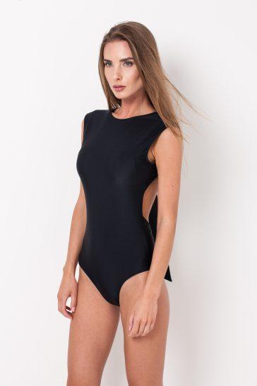 Sirena (juodas)1