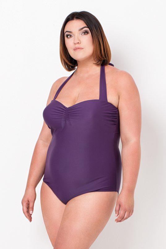 roda-gyli-violetine1-537x806